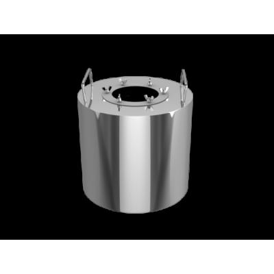 Перегонный куб 8 литров