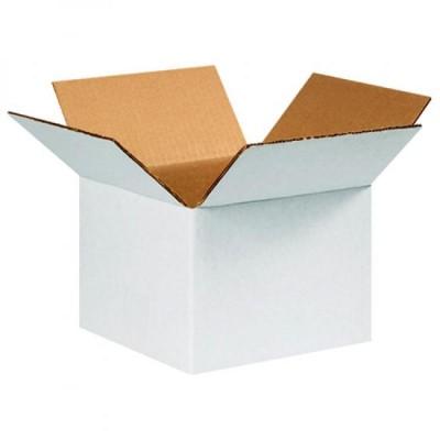 Коробка для бутылок 0,3л (на 35шт)