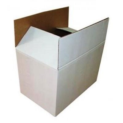 Коробка для бутылок 0,5л (на 20шт)