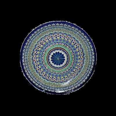 Тарелка для плова 42см (Узбекистан)