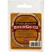Дрожжи пивные верхнего брожения BREWGO-02 7гр