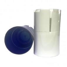 Колпачок водочный для винтовой бутылки