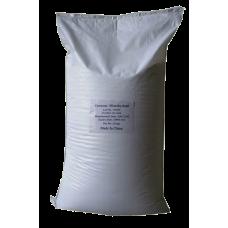 Декстроза - виноградный сахар (мешок 25кг.)