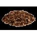 Дубовые чипсы (сильный обжиг) 500гр.