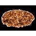 Дубовые чипсы (средний обжиг) 500гр.