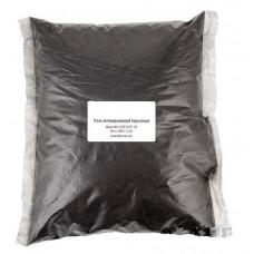 Уголь активированный березовый 1000 г
