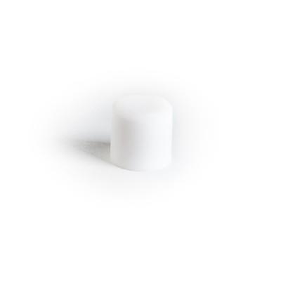 Колпачок-заглушка