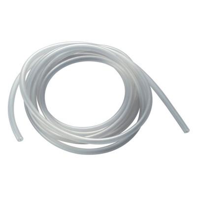Шланг силиконовый 6-20мм (1м.)
