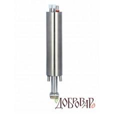 Дистиллятор-20 «Катюша NEW»